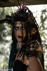 20190921RBP-_8019260 (reneprins) Tags: elfiaarcen nienkejansen elfiafantasyfair elfia2019 costume cosplay fantasy mermaid fantasyart nikonphotography nikond800 fantasyfashion