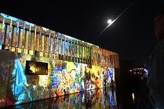 James Simon Galerie Berlin (berlin fan) Tags: dsc07227 jamessimongalerie berlinleuchtet