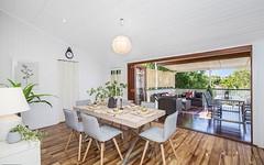 72 Jubilee Terrace, Bardon QLD
