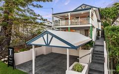 4 Barker Street, East Brisbane QLD