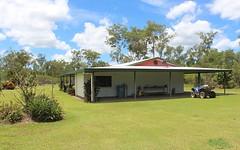 385 Reedbeds Road, Berry Springs NT