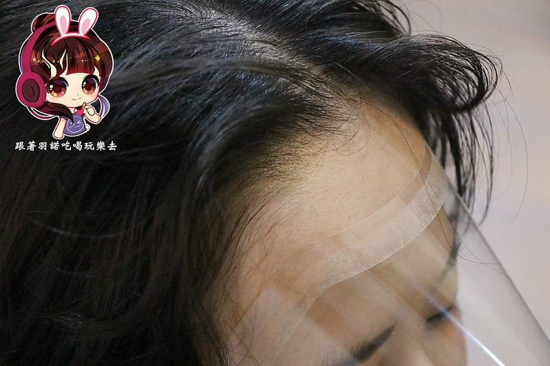 台北內湖美髮推薦染髮護髮剪髮126