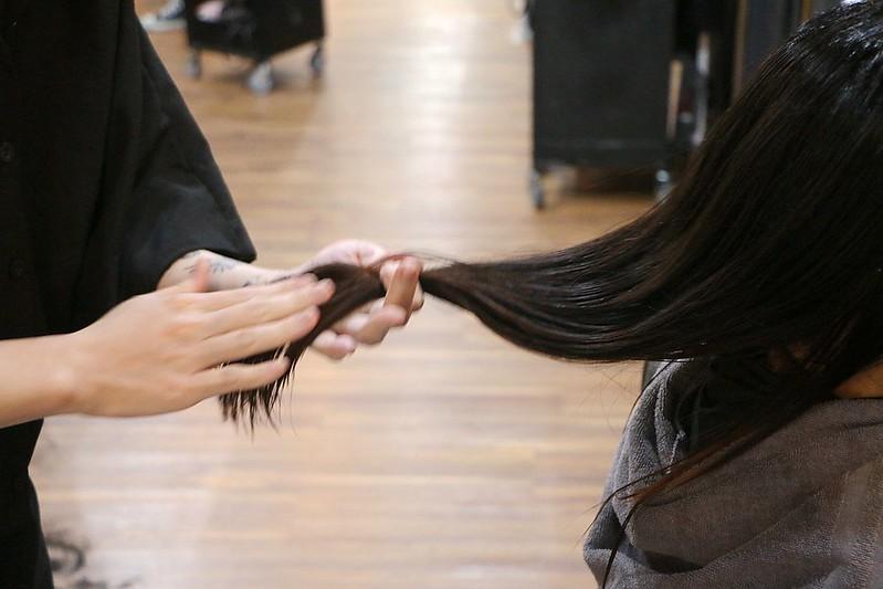 台北內湖美髮推薦染髮護髮剪髮004