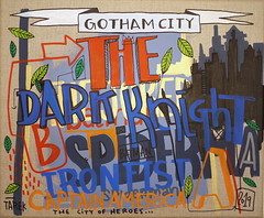 Artwork by Tarek (Pegasus & Co) Tags: art batman dessin drawing etatsunis exhibition exposition fromgotham gotham graffiti manhattan médias newyork nyc paintings peinture sketch streetart tarek tarekbenyakhlef urban usa actualité artcontemporainurbain artisteémergent artistes arts artworks アート ストリートアート culture 絵画 绘画 городских граффити живопись искусство 都市 艺术 落書き 街头艺术 künstler kultur kunst magazine news уличноеискусство painting paristonkarmagazine urbain 城市 涂鸦