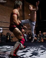 20191012-Beyond-02319 (Earl W. Gardner III) Tags: earlgardner beyondwrestling houseofindependents asburyparknj sodomandgomorrah professionalwrestling prowrestling indywrestling indiewrestling wrestling