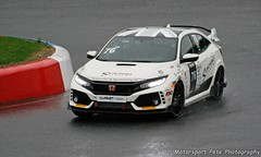 Honda Civic Type R Time Attack Mallory Park 2019 (Motorsport Pete Photography) Tags: honda civic type r time attack mallory park 2019