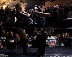 20191012-Beyond-01456 (Earl W. Gardner III) Tags: earlgardner beyondwrestling houseofindependents asburyparknj sodomandgomorrah professionalwrestling prowrestling indywrestling indiewrestling wrestling