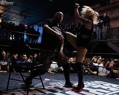 20191012-Beyond-01350 (Earl W. Gardner III) Tags: earlgardner beyondwrestling houseofindependents asburyparknj sodomandgomorrah professionalwrestling prowrestling indywrestling indiewrestling wrestling