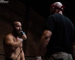 20191012-Beyond-01237 (Earl W. Gardner III) Tags: earlgardner beyondwrestling houseofindependents asburyparknj sodomandgomorrah professionalwrestling prowrestling indywrestling indiewrestling wrestling