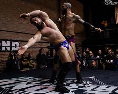 20191012-Beyond-01059 (Earl W. Gardner III) Tags: earlgardner beyondwrestling houseofindependents asburyparknj sodomandgomorrah professionalwrestling prowrestling indywrestling indiewrestling wrestling