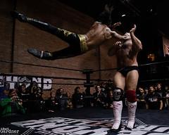 20191012-Beyond-00812 (Earl W. Gardner III) Tags: earlgardner beyondwrestling houseofindependents asburyparknj sodomandgomorrah professionalwrestling prowrestling indywrestling indiewrestling wrestling
