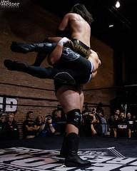 20191012-Beyond-00373 (Earl W. Gardner III) Tags: earlgardner beyondwrestling houseofindependents asburyparknj sodomandgomorrah professionalwrestling prowrestling indywrestling indiewrestling wrestling