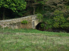 P1100572 (KENS PHOTOS2010) Tags: ales bb buildings bridges beer countryside cottages churches derbyshire darkpeak dales drinks e