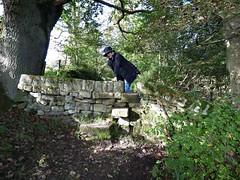 P1100567 (KENS PHOTOS2010) Tags: ales bb buildings bridges beer countryside cottages churches derbyshire darkpeak dales drinks e