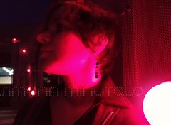 Red light (Scheggya2) Tags: