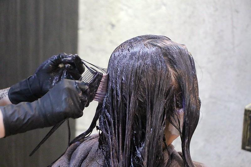 台北內湖美髮推薦染髮護髮剪髮029