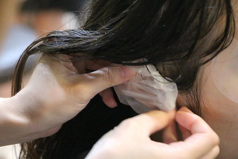 台北內湖美髮推薦染髮護髮剪髮006