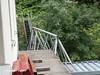ALB510 Pedestrian Bridge over the Albula River, Tiefencastel, Canton of Grisons, Switzerland (jag9889) Tags: 2019 20190817 albula albularegion albulaalvra alvra bridge bridges bruecke brücke ch cantonofgraubunden cantonofgrisons crossing europe fluss footbridge fussgängerbrücke gkz282 gr graubunden grisons helvetia hinterrheinzufluss infrastructure kantongraubünden outdoor pedestrianbridge pont ponte puente punt rhinetributary river schweiz span structure suisse suiza suizra svizzera swiss switzerland tiefencastel truss water waterway jag9889