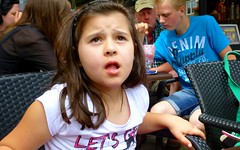 Selena, Winterswijk (ali eminov) Tags: winterswijk holland netherlands children girls selena
