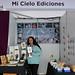 MX AG MI CIELO EDICIONES