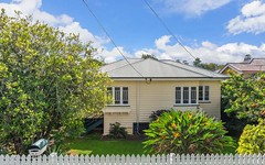 98 Goodwin Terrace, Moorooka QLD