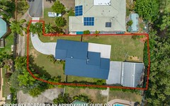 8 Boobook Court, Narangba QLD