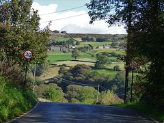 P1100582 (KENS PHOTOS2010) Tags: ales bb buildings bridges beer countryside cottages churches derbyshire darkpeak dales drinks e