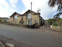 P1100558 (KENS PHOTOS2010) Tags: ales bb buildings bridges beer countryside cottages churches derbyshire darkpeak dales drinks e