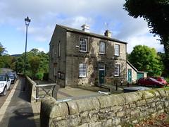 P1100557 (KENS PHOTOS2010) Tags: ales bb buildings bridges beer countryside cottages churches derbyshire darkpeak dales drinks e
