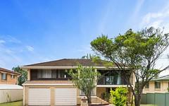 315 Trouts Road, Mcdowall QLD