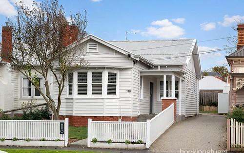 108 Ripon Street South, Ballarat Central VIC