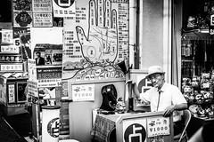 fate (rodalvas) Tags: yokohama 日本 bw d810 japan street happyplanet asiafavorites
