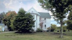 aP1020245 (doyt) Tags: doyt doytcox building house dwelling farm sketch