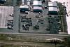 Checking in (Al Henderson) Tags: a10 amarc aerospacemaintenanceandregenerationcenter arizona aviation c141 davismonthanafb f4 fairchild lockheed mcdonnelldouglas phantom republic s3 starlifter tucson usaf viking warthog desert military storage