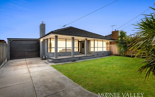 309 Milleara Road, Avondale Heights VIC 3034