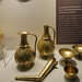 Nagyszentmiklos treasure 125a