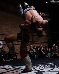 20191012-Beyond-02380 (Earl W. Gardner III) Tags: earlgardner beyondwrestling houseofindependents asburyparknj sodomandgomorrah professionalwrestling prowrestling indywrestling indiewrestling wrestling