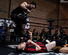 20191012-Beyond-01652 (Earl W. Gardner III) Tags: earlgardner beyondwrestling houseofindependents asburyparknj sodomandgomorrah professionalwrestling prowrestling indywrestling indiewrestling wrestling