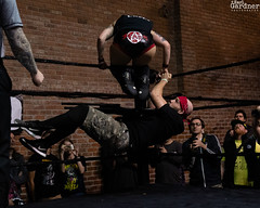 20191012-Beyond-01307 (Earl W. Gardner III) Tags: earlgardner beyondwrestling houseofindependents asburyparknj sodomandgomorrah professionalwrestling prowrestling indywrestling indiewrestling wrestling