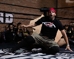 20191012-Beyond-01294 (Earl W. Gardner III) Tags: earlgardner beyondwrestling houseofindependents asburyparknj sodomandgomorrah professionalwrestling prowrestling indywrestling indiewrestling wrestling