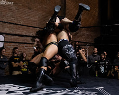 20191012-Beyond-00436 (Earl W. Gardner III) Tags: earlgardner beyondwrestling houseofindependents asburyparknj sodomandgomorrah professionalwrestling prowrestling indywrestling indiewrestling wrestling