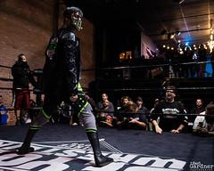 20191012-Beyond-00026 (Earl W. Gardner III) Tags: earlgardner beyondwrestling houseofindependents asburyparknj sodomandgomorrah professionalwrestling prowrestling indywrestling indiewrestling wrestling