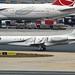 Silver Wings Aviation VP-CRA Embraer ERJ-135BJ Legacy 650 cn/14501196 @ LTBA / IST 24-11-2018