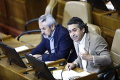 Sesión 89ª, especial (Cámara de Diputados de Chile) Tags: cámaradediputados diputadoscl chile trabajolegislativo trabajoensala saladesesiones consumidor proveedor derechos protección valparaiso