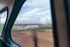 Concorde hange