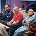 20191016_SICSA_Astronauts_152