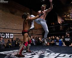 20191012-Beyond-02328 (Earl W. Gardner III) Tags: earlgardner beyondwrestling houseofindependents asburyparknj sodomandgomorrah professionalwrestling prowrestling indywrestling indiewrestling wrestling