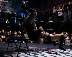 20191012-Beyond-01367 (Earl W. Gardner III) Tags: earlgardner beyondwrestling houseofindependents asburyparknj sodomandgomorrah professionalwrestling prowrestling indywrestling indiewrestling wrestling