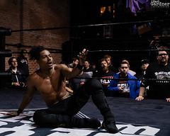 20191012-Beyond-00909 (Earl W. Gardner III) Tags: earlgardner beyondwrestling houseofindependents asburyparknj sodomandgomorrah professionalwrestling prowrestling indywrestling indiewrestling wrestling
