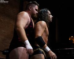 20191012-Beyond-00460 (Earl W. Gardner III) Tags: earlgardner beyondwrestling houseofindependents asburyparknj sodomandgomorrah professionalwrestling prowrestling indywrestling indiewrestling wrestling
